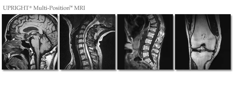 StandUp MRI of Miami